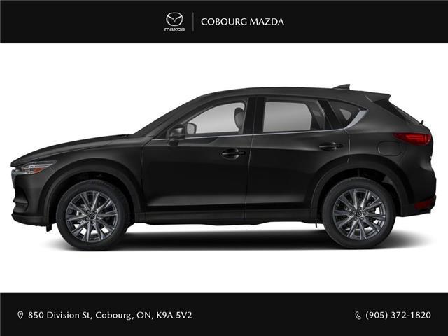 2019 Mazda CX-5  (Stk: 19199) in Cobourg - Image 2 of 9