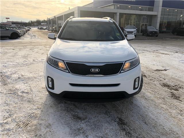 2014 Kia Sorento LX V6 (Stk: 39339A) in Saskatoon - Image 2 of 11
