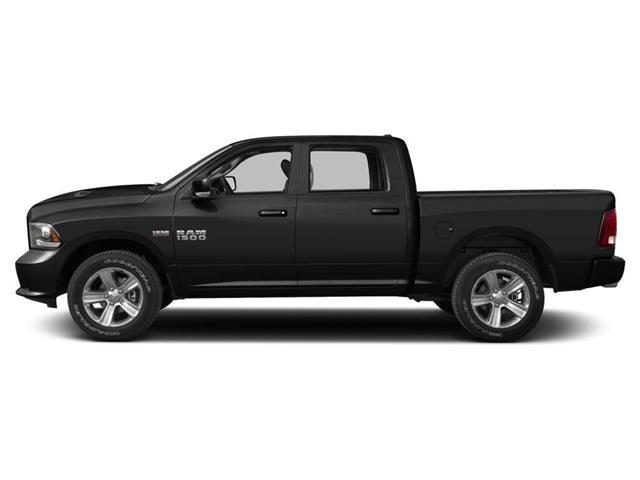 2013 RAM 1500 Sport (Stk: 32687A) in Humboldt - Image 2 of 10