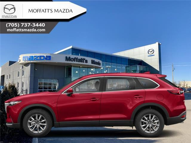 2019 Mazda CX-9 GS (Stk: P7378) in Barrie - Image 1 of 1