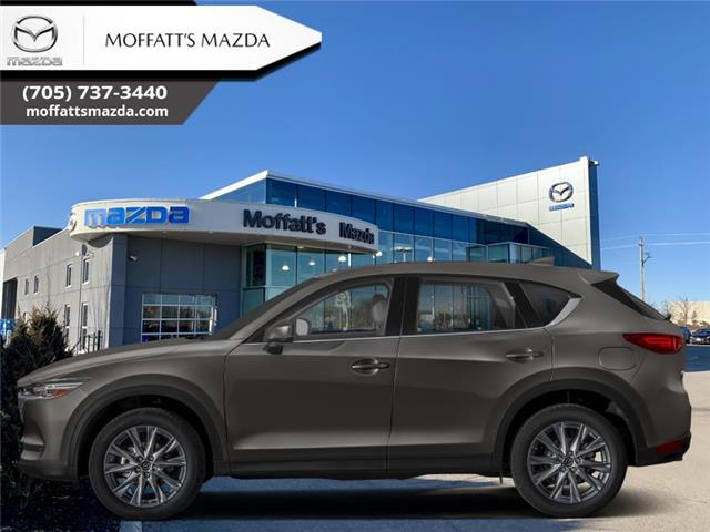 2020 Mazda CX-5 GT (Stk: P7745) in Barrie - Image 1 of 1