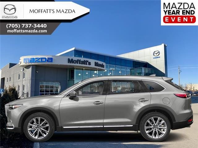 2019 Mazda CX-9 Signature (Stk: P6492) in Barrie - Image 1 of 1