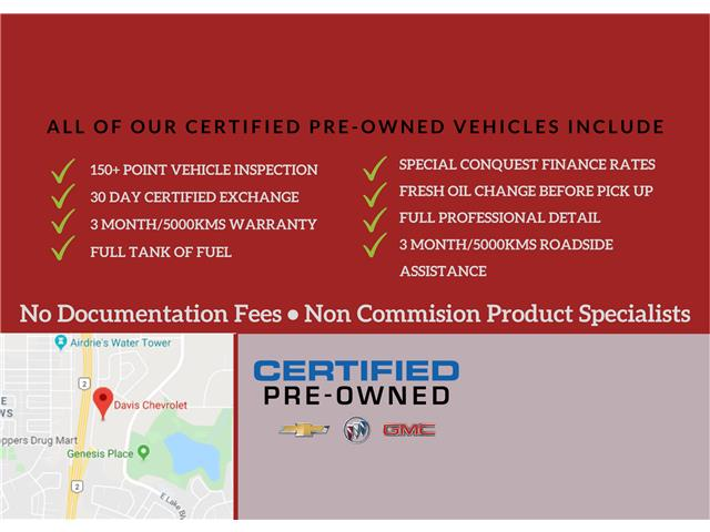 2015 Cadillac Escalade Premium (Stk: 180321) in AIRDRIE - Image 1 of 1