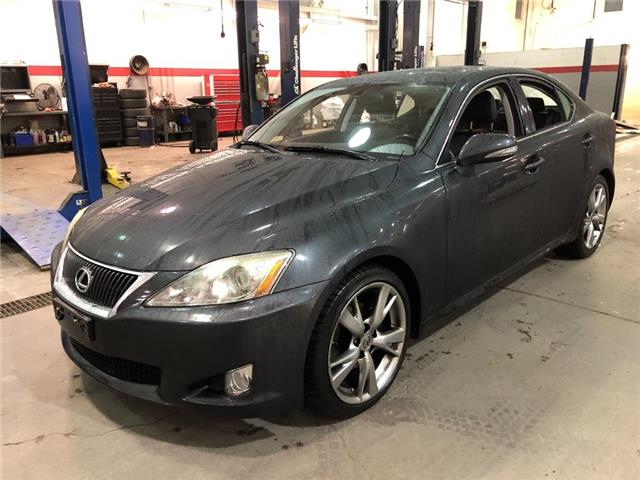 2009 Lexus IS 250 Base (Stk: 314811) in Aurora - Image 2 of 24