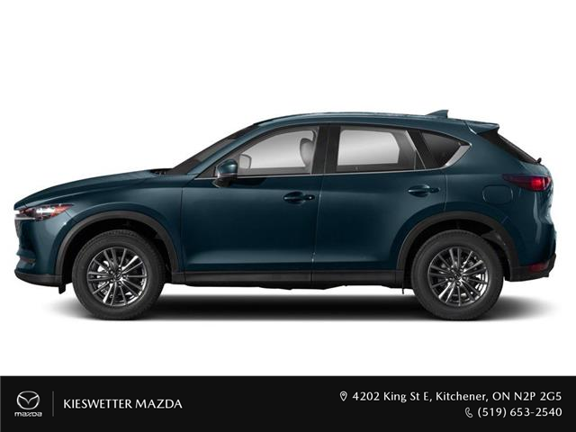 2020 Mazda CX-5 GS (Stk: 36138) in Kitchener - Image 2 of 9