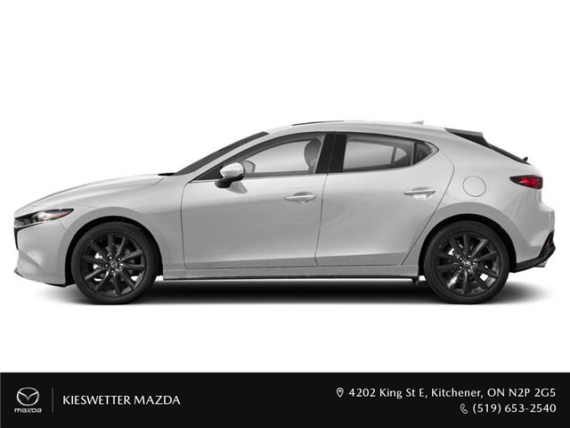2020 Mazda Mazda3 Sport GT (Stk: 36151) in Kitchener - Image 2 of 9
