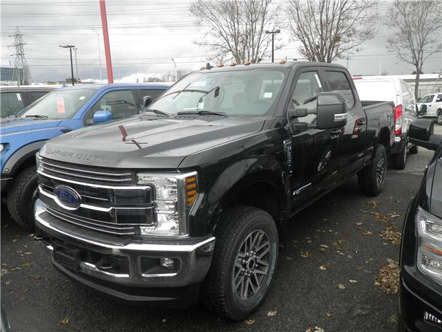 2019 Ford F-350 Lariat (Stk: 1918500) in Ottawa - Image 1 of 4