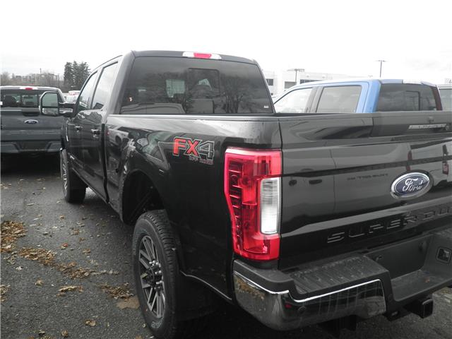 2019 Ford F-350 Lariat (Stk: 1918500) in Ottawa - Image 2 of 4