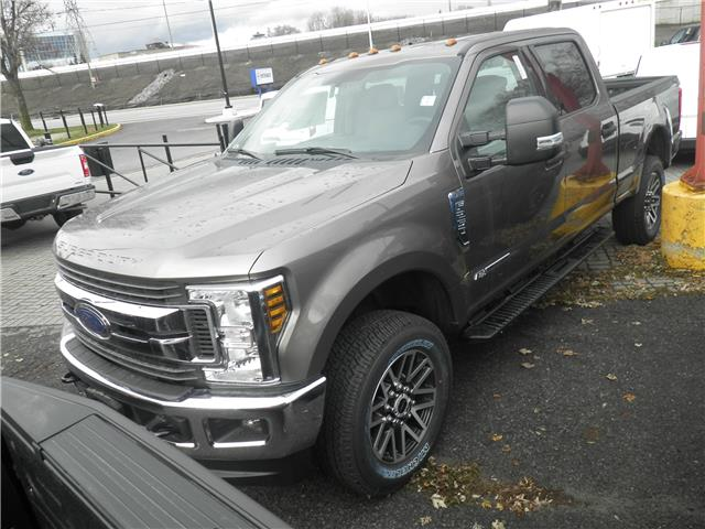 2019 Ford F-250 XLT (Stk: 1918880) in Ottawa - Image 2 of 5