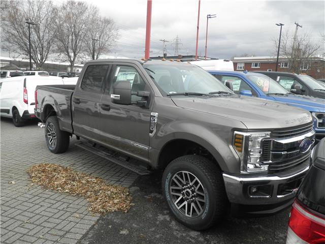 2019 Ford F-250 XLT (Stk: 1918880) in Ottawa - Image 1 of 5