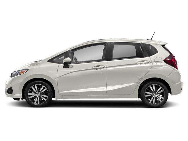 2019 Honda Fit EX (Stk: H18659) in St. Catharines - Image 2 of 9
