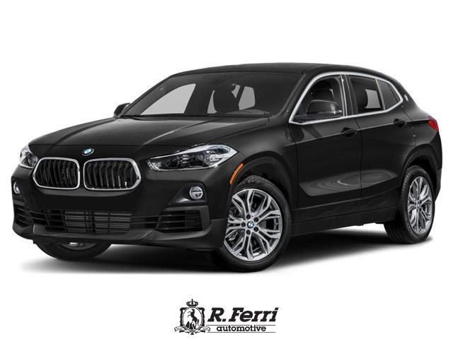 2020 BMW X2 xDrive28i (Stk: 28987) in Woodbridge - Image 1 of 9