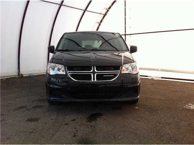 2012 Dodge Grand Caravan SE/SXT (Stk: D8543B) in Ottawa - Image 2 of 20