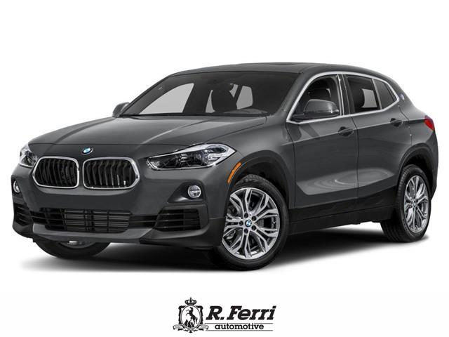 2020 BMW X2 xDrive28i (Stk: 28986) in Woodbridge - Image 1 of 9