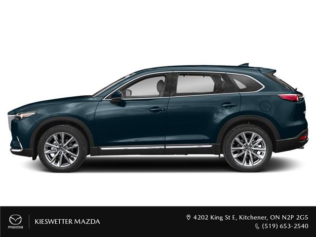 2020 Mazda CX-9 Signature (Stk: 36205) in Kitchener - Image 2 of 9