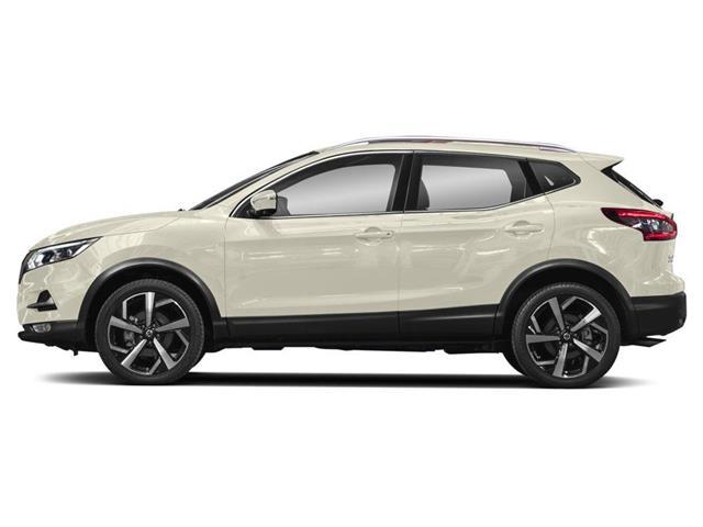 2020 Nissan Qashqai SV (Stk: A8560) in Hamilton - Image 2 of 2