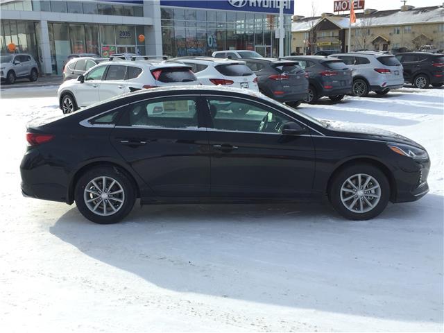 2015 Hyundai Sonata GL (Stk: B7396A) in Saskatoon - Image 2 of 21