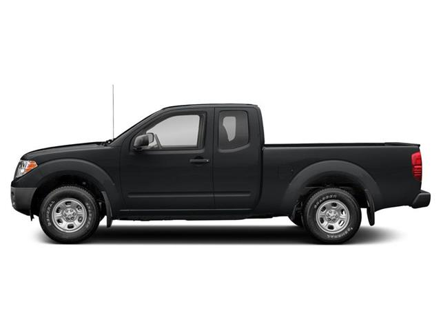 2019 Nissan Frontier PRO-4X (Stk: A8584) in Hamilton - Image 2 of 8