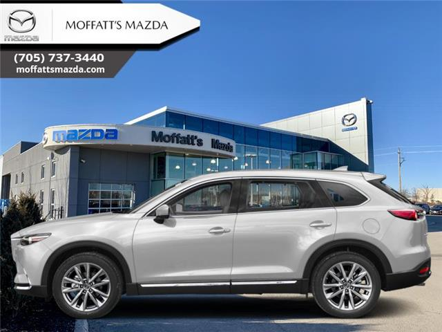 2020 Mazda CX-9 Signature (Stk: P7729) in Barrie - Image 1 of 1