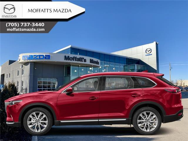 2020 Mazda CX-9 GT (Stk: P7754) in Barrie - Image 1 of 1
