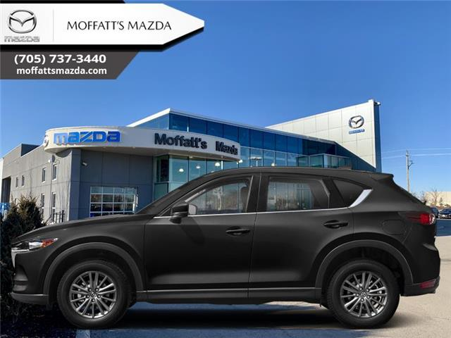 2020 Mazda CX-5 GX (Stk: P7779) in Barrie - Image 1 of 1