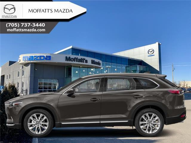 2020 Mazda CX-9 GT (Stk: P7797) in Barrie - Image 1 of 1