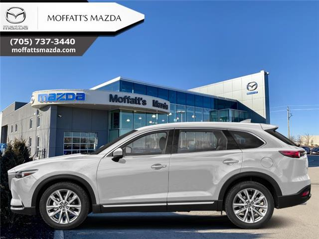 2020 Mazda CX-9 GT (Stk: P7825) in Barrie - Image 1 of 1