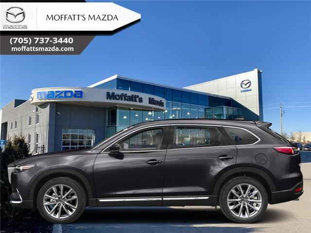 2020 Mazda CX-9 Signature (Stk: P7838) in Barrie - Image 1 of 1