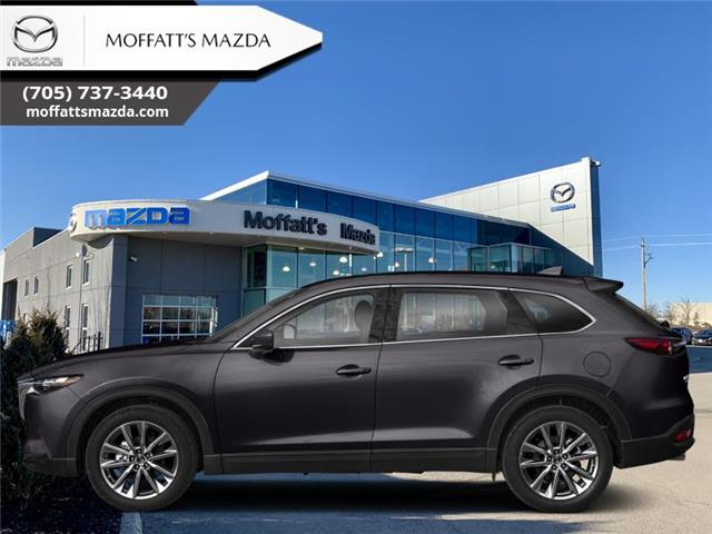 2020 Mazda CX-9 GS-L (Stk: P7832) in Barrie - Image 1 of 1