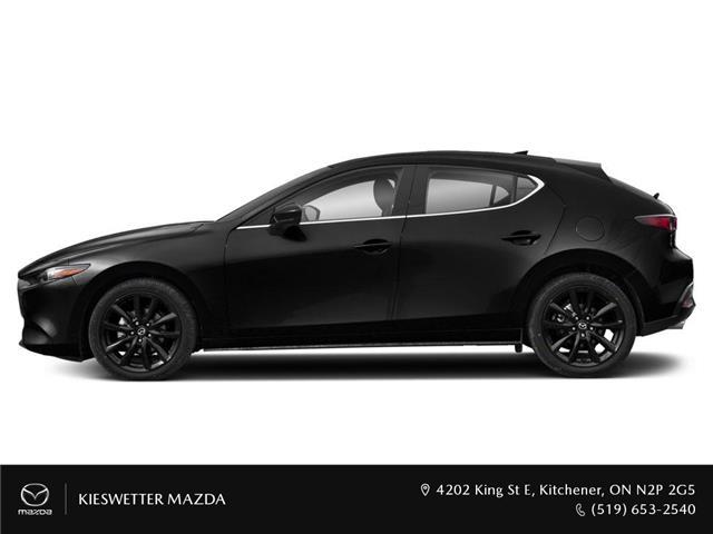 2020 Mazda Mazda3 Sport GT (Stk: 36226) in Kitchener - Image 2 of 9