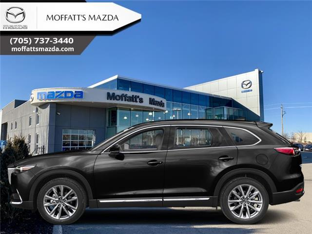 2020 Mazda CX-9 Signature (Stk: P7842) in Barrie - Image 1 of 1