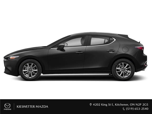 2020 Mazda Mazda3 Sport GX (Stk: 36231) in Kitchener - Image 2 of 9