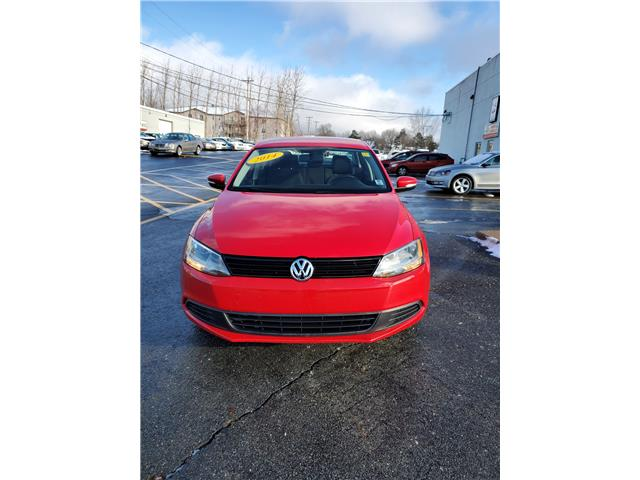2014 Volkswagen Jetta S (Stk: p19-335) in Dartmouth - Image 2 of 11