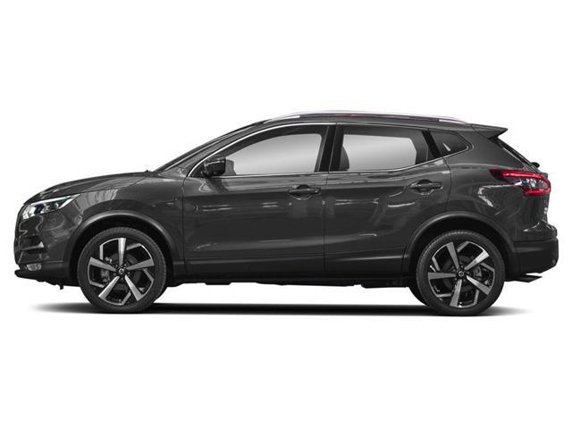2020 Nissan Qashqai S (Stk: A8624) in Hamilton - Image 2 of 2
