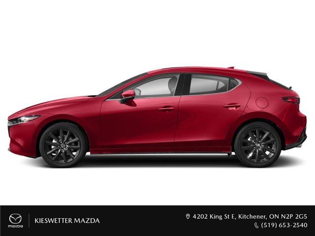 2020 Mazda Mazda3 Sport GT (Stk: 36237) in Kitchener - Image 2 of 9