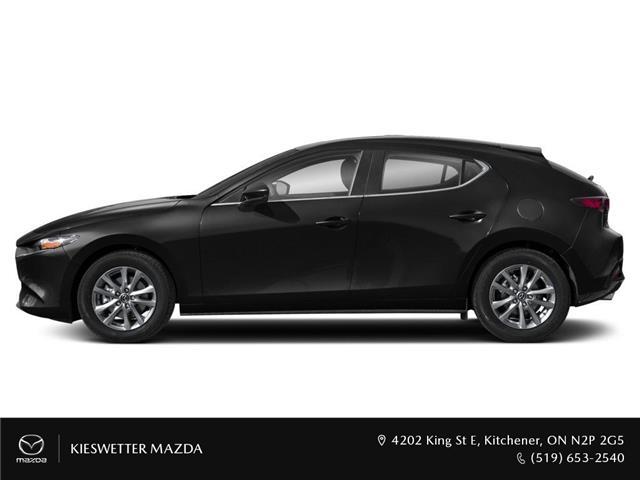 2020 Mazda Mazda3 Sport GS (Stk: 36241) in Kitchener - Image 2 of 9