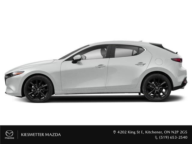 2020 Mazda Mazda3 Sport GT (Stk: 36242) in Kitchener - Image 2 of 9
