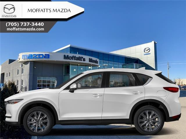 2020 Mazda CX-5 GT (Stk: P7863) in Barrie - Image 1 of 1