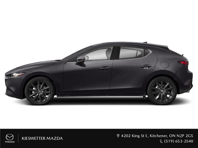 2020 Mazda Mazda3 Sport GT (Stk: 36250) in Kitchener - Image 2 of 9