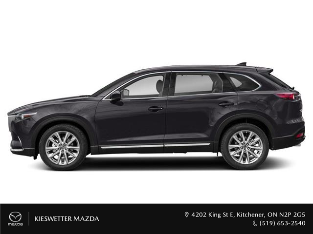 2020 Mazda CX-9 GT (Stk: 36260) in Kitchener - Image 2 of 8