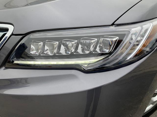 2018 Acura RDX Tech (Stk: 1800461) in Hamilton - Image 2 of 26