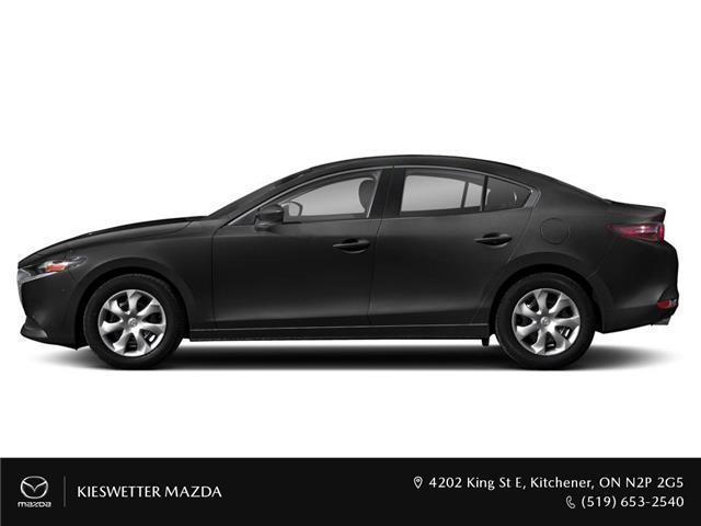 2020 Mazda Mazda3 GX (Stk: 36264) in Kitchener - Image 2 of 9