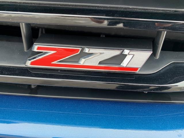 2017 Chevrolet Silverado 1500 2LT (Stk: 1718530) in Hamilton - Image 2 of 31