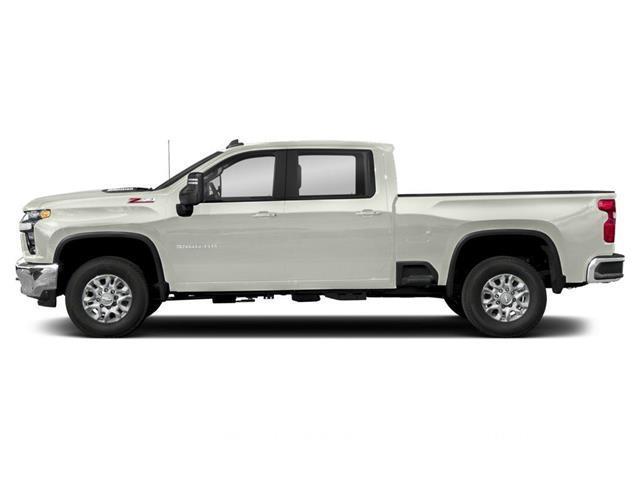 2020 Chevrolet Silverado 3500HD LT (Stk: 20T72) in Westlock - Image 2 of 9