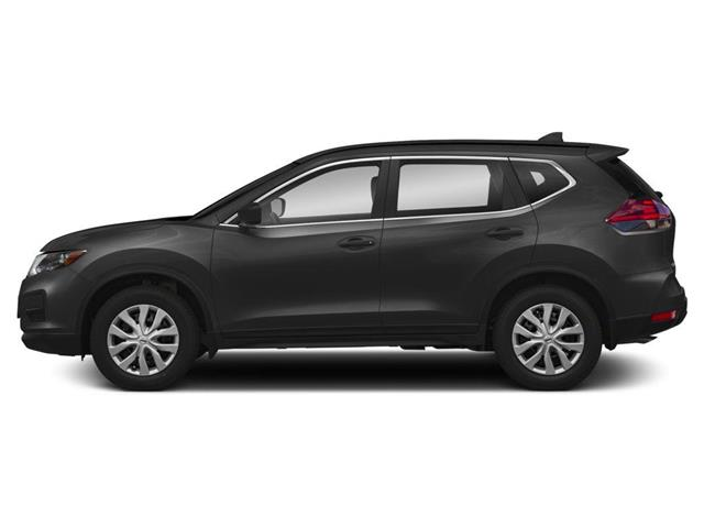 2020 Nissan Rogue S (Stk: A8664) in Hamilton - Image 2 of 8