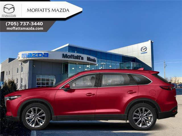 2020 Mazda CX-9 GS-L (Stk: P7919) in Barrie - Image 1 of 1