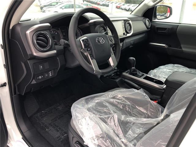2020 Toyota Tacoma Base (Stk: 31525) in Aurora - Image 2 of 15