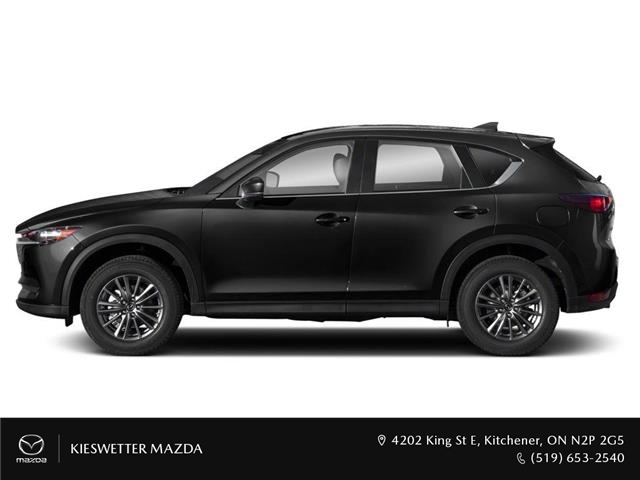 2020 Mazda CX-5 GS (Stk: 36139) in Kitchener - Image 2 of 9
