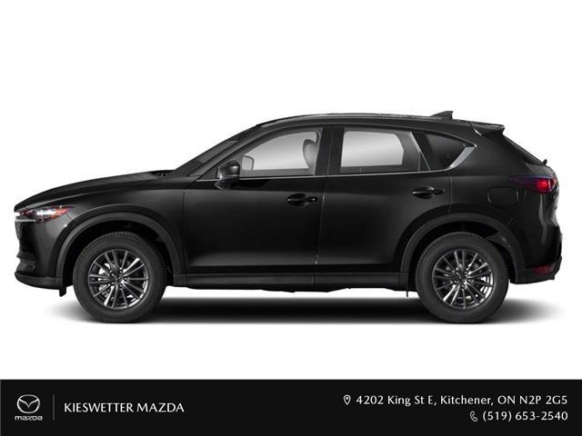 2020 Mazda CX-5 GS (Stk: 36230) in Kitchener - Image 2 of 9