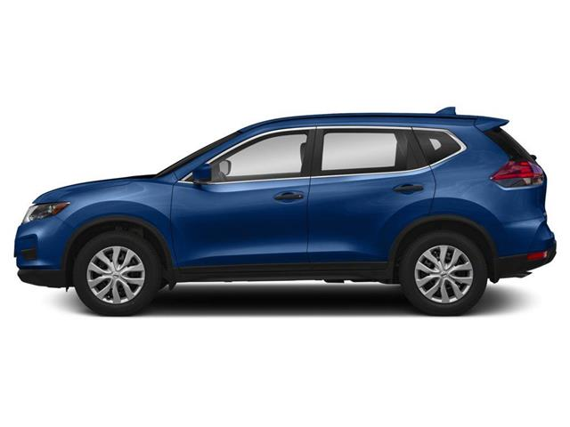 2020 Nissan Rogue S (Stk: A8686) in Hamilton - Image 2 of 8